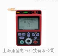 AR3127 高压兆欧表