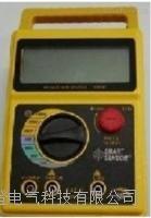 AR907/+AR907/+ 兆欧表
