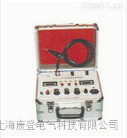 GJC-10KV高压新普京手机娱乐官网网站 GJC-10KV
