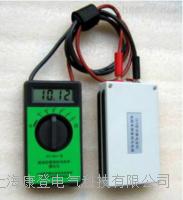 YFT-2014耐油防腐塗料電阻率測定儀 YFT-2014