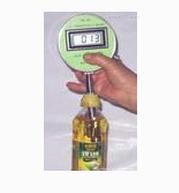 CM-08D型食用油、地溝油(潲水油)快速鑒別電導率儀 CM-08D型