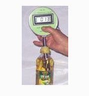 CM-08D型食用油、地沟油(潲水油)快速鉴别电导率仪 CM-08D型