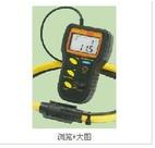 AFLEX-3030 可挠**流电流钳形表