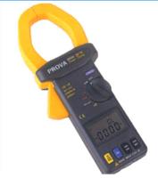 PROVA-6601 三相钳式电力计 PROVA-6601