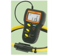 AFLEX-3003 可挠**流电力及谐波分析仪