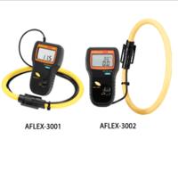 AFLEX-3002 可挠**流电流钳形表