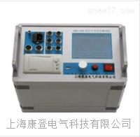 RKC-308C高压开关测试仪 RKC-308C