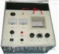 HZC-II智能型电缆故障测试仪 HZC-II