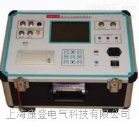 GKC-8型高壓開關測試儀 GKC-8型