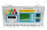 KDZZ-S10A感性负载直流电阻测试仪