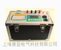 ZGY-0510型感性負載直流電阻速測儀 ZGY-0510型