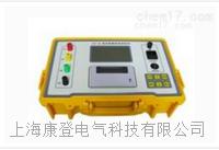 ZZ-5A數字式直流電阻測試儀 ZZ-5A