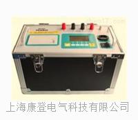 ZZC-50A直流電阻測試儀 ZZC-50A