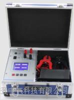 ZSR44直流電阻測試儀 ZSR44