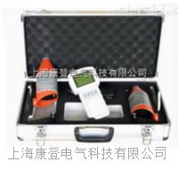 TAG5000A数字式无线核相仪 TAG5000A