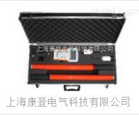 TAG-8600B无线高压核相仪 TAG-8600B