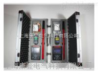 KT8900-GPS远程卫星无线核相仪 KT8900-GPS