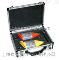 BF1668数字高压无线核相仪 BF1668