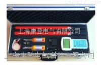 SEWX-35KV高压核相仪