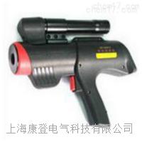 EC-3000M红外测温仪
