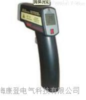 EC-120固定式紅外測溫儀 EC-120