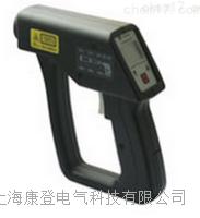 EC-2185/200系列红外测温仪