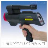 EC-3000B红外测温仪