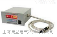 EC-FB1光纤在线红外线测温仪