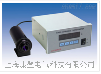 EC-80红外测温仪
