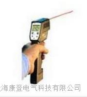 SM8819H红外线测温仪