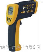 SM-872D紅外線測溫儀 SM-872D