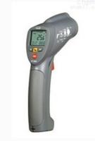 OT-8818H红外线测温仪 OT-8818H