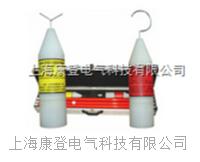 DSHX-Y语音高压无线核相仪 DSHX-Y