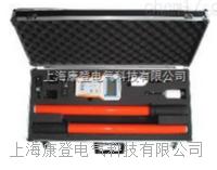 FR-800B无线高压核相仪