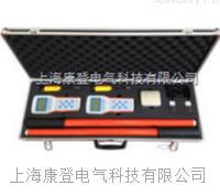 ML6000高压语音无线核相器