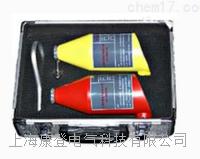 TAG-6000无线高压核相器 TAG-6000