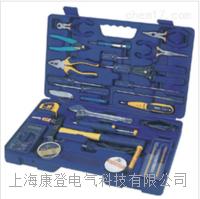 SM-44型电工电讯组合工具箱新普京手机娱乐官网网站