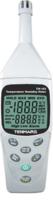 TM-183 环保温湿度表