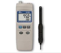 露点/温湿度计HD3008 HD3008
