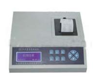 多功能温湿度测试仪JKC02 JKC02