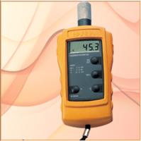 HI93640 防水便携式温湿度测定仪 HI93640