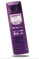 AZ8703温湿度仪 AZ8703