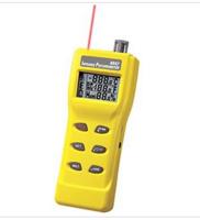 AZ88573合1红外线温度/湿度/露点湿球温度测量仪