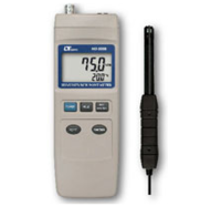 HD3008露点/温湿度计/+TYPEK