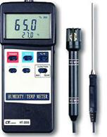 HT3006智慧型温湿度计/+TYPEK