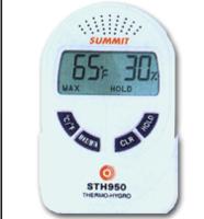 温湿度计STH950 STH950