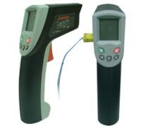 ST-642红外测温仪ST642 ST-642