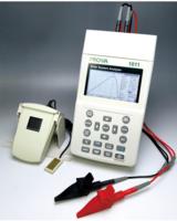 PROVA-1011太阳能系统分析仪 PROVA-1011