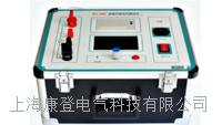 智能回路电阻测试仪 HLY-200C