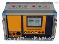 變壓器變比組別測試儀 L5261B